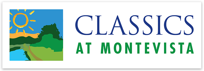 Montevista-logo